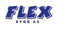 Flex Bygg AS